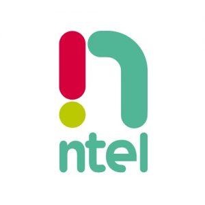 NTEL-500x500