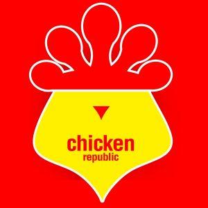 chickenrep