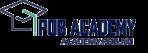 POB Academy
