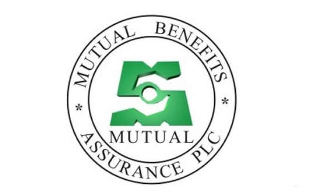 Mutual-Benefits-Assurance
