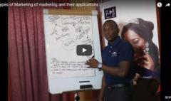 digital marketing pobranding